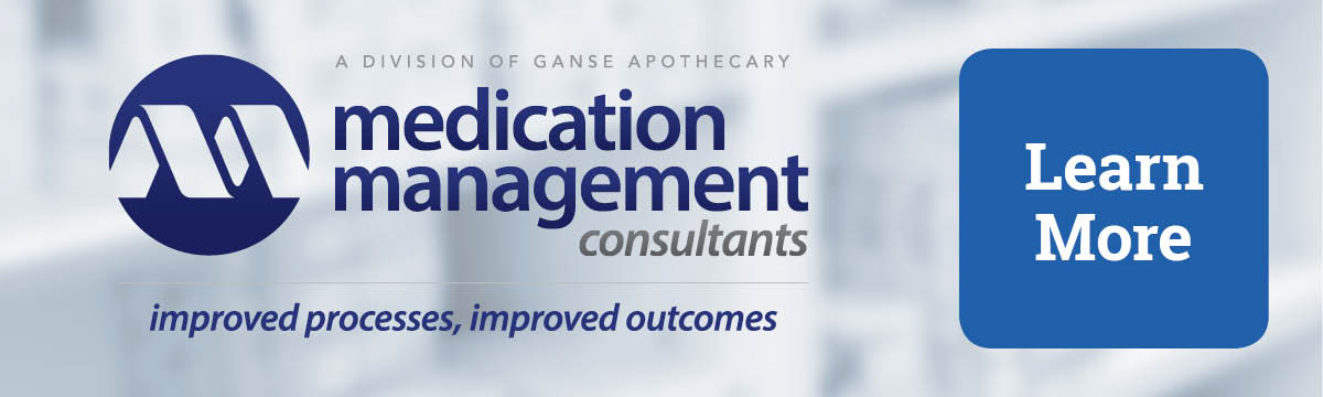 Medication Management Consultants